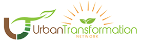 Urban Transformation Network
